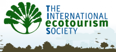 International Eco Tourism Society